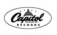Powerstudio has worked with Capital Records.