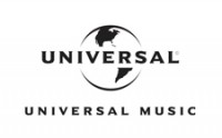 London Artist Development scheme has worked with Universal.