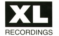 London Artist Development has worked with XL Recordings.